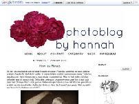 Hannah Rippe