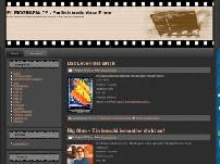 filmografia.de - Endlich kostenlose Filme