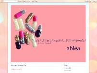 Ablea