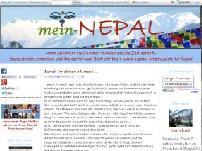 mein-nepal.blog.de