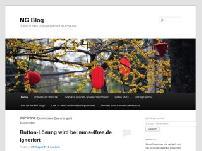 MG Blog