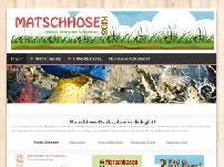 matschhose24.de
