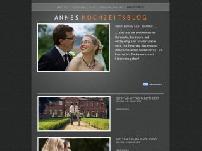 Annes Hochzeitsblog