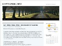 chippy-online.info
