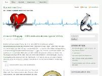 Kardiologie-Blog