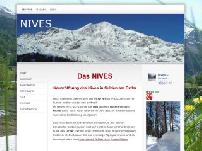 nives-sulden.com