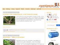 Runtasia Infokanal
