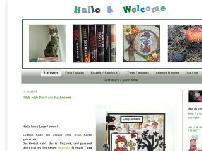 Gabis Weblog