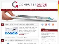 computer-guide.at