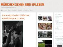 muenchen-sehen.com
