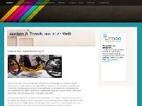 marke-trends.jimdo.com