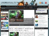 onlinespiele-total.de