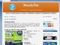 Handyflat