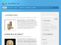 uni-wissen.com