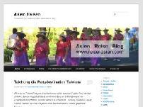reise-asien.com