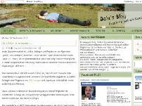 Balu's Blog
