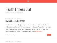 health-fitness-diat.de