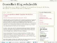 web4health