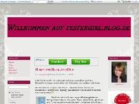 testergirl.blog.de