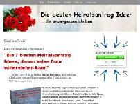 heiratsantrag-ideen.com