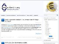 devisen-handeln.org