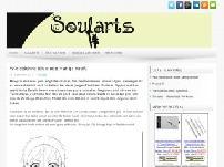 Soularts Blog
