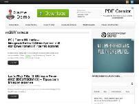 game-demo.de