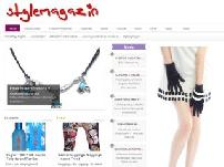 StyleMagazin