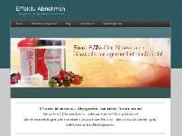 effektivabnehmen.com