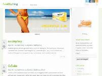 Healthyblog.info