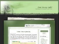 outdoor-online.info