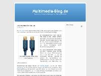 Multimedia-Blog.de