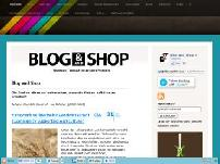 blogandshop.de