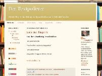 Der Textpolierer