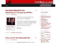 hohlkreuz.net
