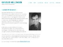 Kanzlei Hellinger