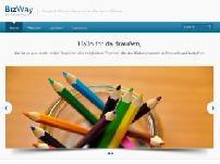 knowitnow.de