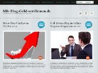 Mit-Blog-Geld-verdienen.de
