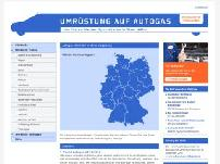 autogas-umruestung-werkstatt.de