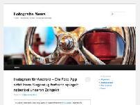 fotografie-news.net