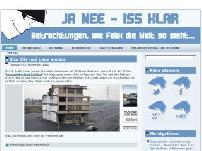 hier-und-heute.de