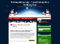 weihnachtskoenig.com