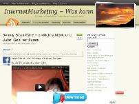 Pietzner - Internet Marketing