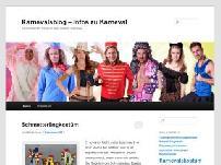 karnevalkoenig.de