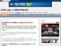 live-oder-livestream.com
