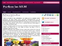 mlm-parfum.de