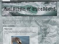 Maelstrom of Impressions