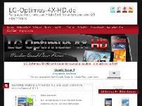 LG-Optimus-4X-HD.de