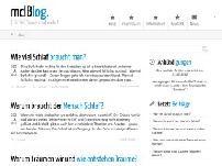 mclBlog.de