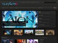 play Browsergame